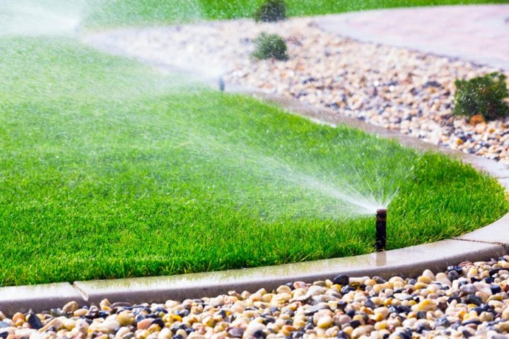 residential sprinkler systems in broward and palm beach fl